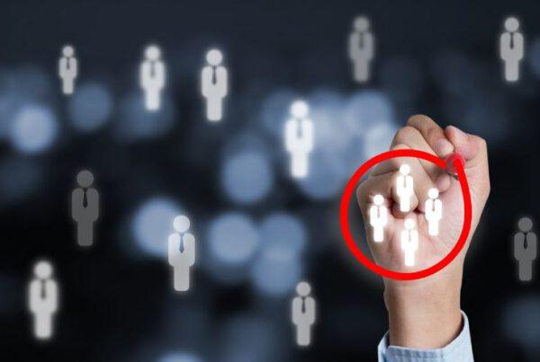 Scoren bij jouw ideale klant? 7 tips voor amazing online content