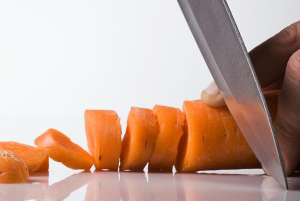 De 7 meest gemaakte marketingblunders waardoor jouw online marketing pure tijdsverspilling wordt!
