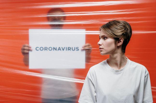 Vanwege het coronavirus gaan de live workshops momenteel door in een online versie