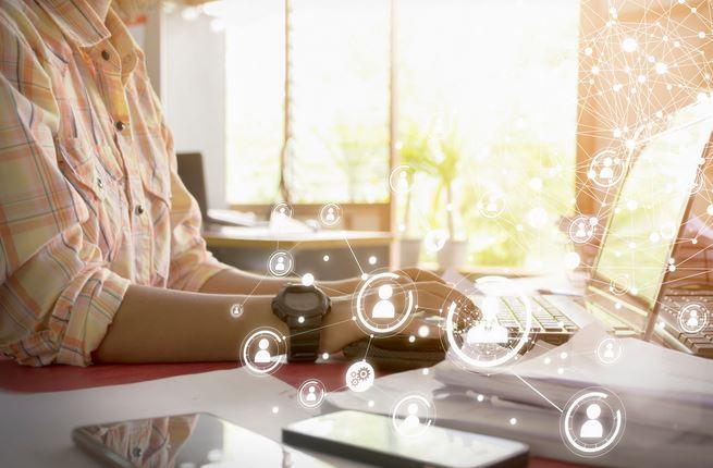 Online zichtbaarheid is een must in jouw marketingactiviteiten