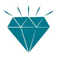 Maak jouw expertise online zichtbaar als een expert - be a diamant