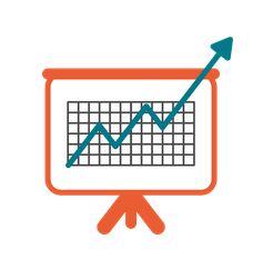 Meten is weten - bekijk de statistieken van jouw online marketing