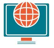 Social media online zichtbaarheid