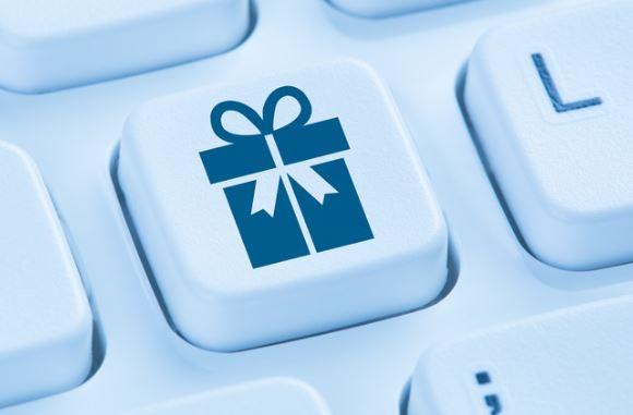 Gratis weggever emailmarketing - online academy