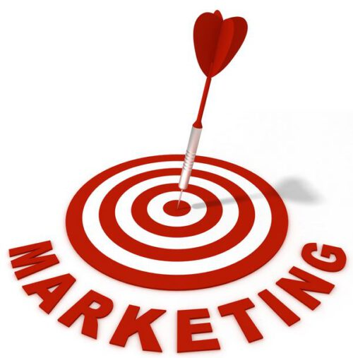 Jouw online marketing strategieplan in 6 simpele stappen