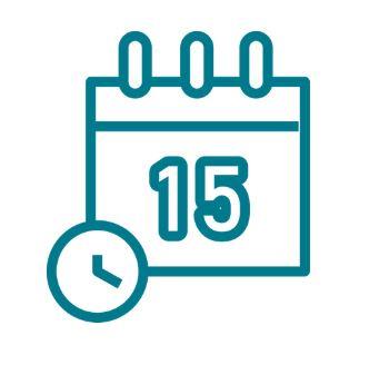 Agenda workshops en gratis webinars Optimazing