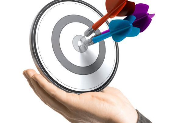 Waarom je online marketing strategie voor 2021 nu al plannen?