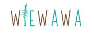 Optimazing mocht de online zichtbaarheid van WieWaWa onder handen nemen.
