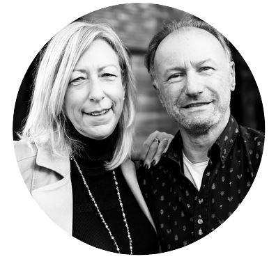 Cape & Grapes, unieke webshop met een hartverwarmend verhaal