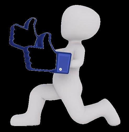 Optimazing Facebook online training met extra bonus en community