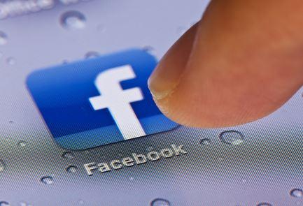 Facebook Opleidng Optimazing - Online videotraining